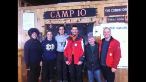 Camp10Friends