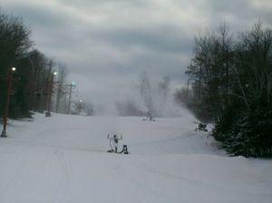 Snow12042014